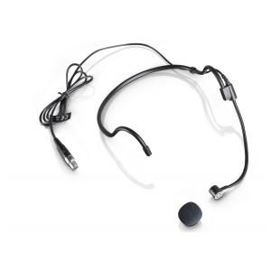 LD Systems WS 100 MH1 mikrofon bezprzewodowy nagłowny do  (...)