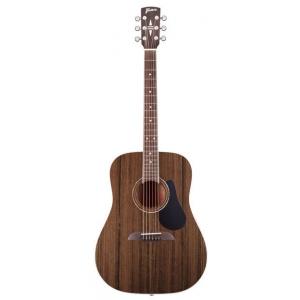 Framus FD 14M Natural Satin gitara akustyczna