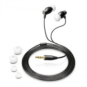 LD Systems IEHP1 słuchawki douszne