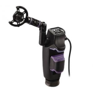 JTS CX505 mikrofon pojemnościowy, instrumentalny / do  (...)