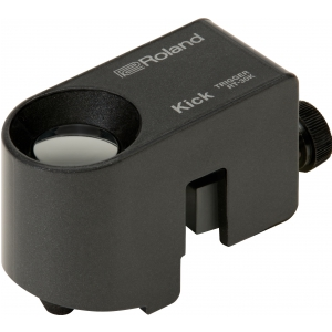 Roland RT 30 K trigger do BD