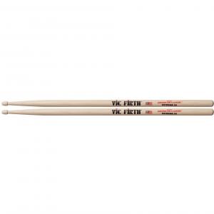 Vic Firth X5A pałki perkusyjne