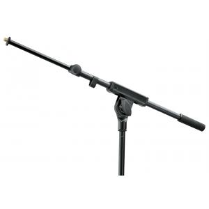 K&M 21140-300-55 wysięgnik statywu mikrofonowego do K&M  (...)