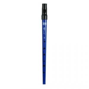 Clarke Sweetone C flażolet (niebieski)