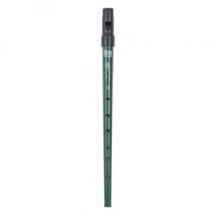 Clarke Sweetone C flażolet (zielony)