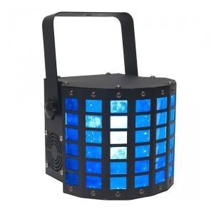 American DJ Mini Dekker LED efekt świetlny