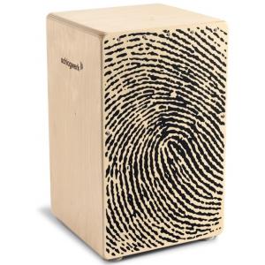 Schlagwerk CP-107 X-One Fingerprint Cajon instrument  (...)