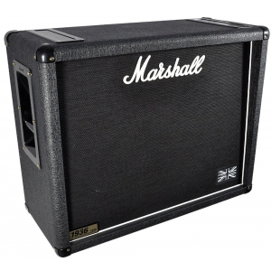 Marshall 1936 kolumna gitarowa 2x12