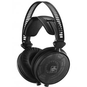 Audio Technica ATH-R70X (470 Ohm) słuchawki otwarte