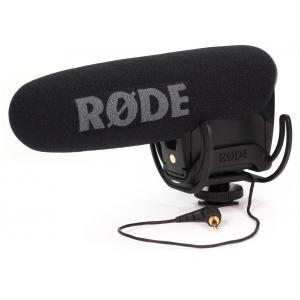 Rode VideoMic Pro Rycote mikrofon do kamery mono, uchwyt  (...)