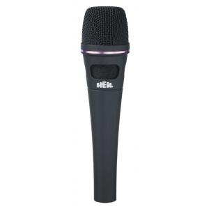 Heil Sound PR 35 mikrofon dynamiczny