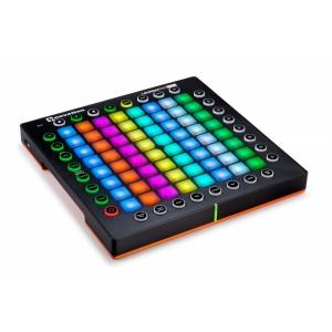 Novation Launchpad Pro kontroler