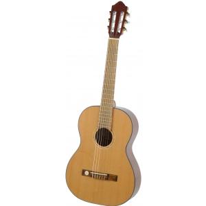 Gewa Pro Natura Siana 500186 gitara klasyczna 7/8