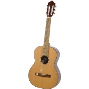 Gewa Pro Natura Cailea 500184 gitara klasyczna 3/4