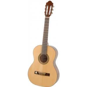Miguel J. Almeria Pure gitara klasyczna 3/4