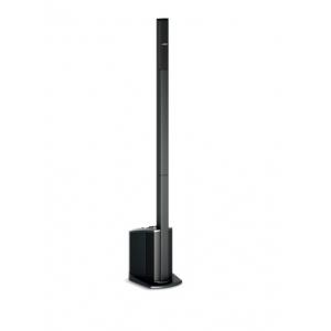 Bose L1 Compact zestaw głośnikowy