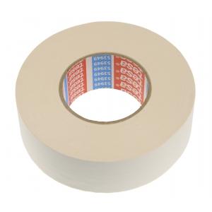 TESA Matt gaffer tape white 53949 - taśma klejąca biała  (...)