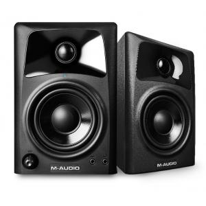 M-Audio AV42 Studiophile monitory aktywne (para)