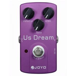 Joyo JF-34 US Dream efekt gitarowy