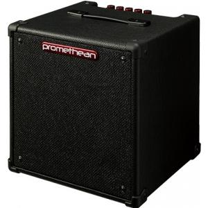Ibanez P 20 Promethean 1x8″ 20W  wzmacniacz do gitary  (...)