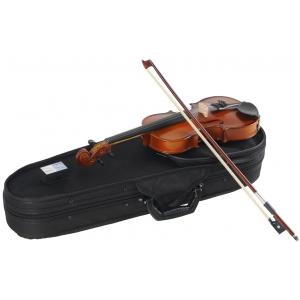 Gewa PS401615 skrzypce 1/8 (smyczek, futerał) GEWApure SET