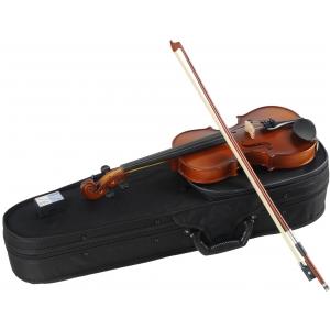 Gewa PS401614 skrzypce 1/4 (smyczek, futerał) GEWApure SET
