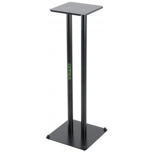 Stim KL20 statyw pod monitory odsłuchowe (czarny)