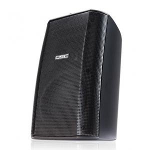 QSC AD-S52 głośnik instalacyjny