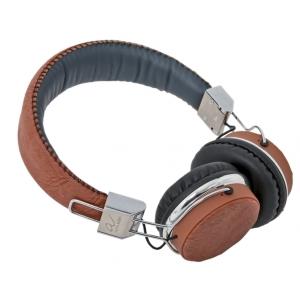 Alpha Audio HP Five słuchawki Hi-Fi zamknięte