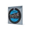 D′Addario EJ 46FF struny do gitary klasycznej Pro Arte Carbon Hard