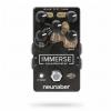 Neunaber IMMERSE MK II efekt do gitary elektrycznej