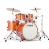 Tama VD52KR-BOS Silverstar  zestaw perkusyjny