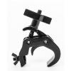 Duratruss Selflock Clamp/B - hak aluminiowy czarny na rurę fi 50