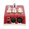 TC Helicon VoiceTone Mic Mechanic 2 procesor wokalowy