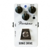 Providence Sonic Drive efekt do gitary elektrycznej