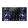 Denon DJ MCX8000 DJ Odtwarzacz i DJ kontroler