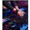 Denon DJ MCX8000 DJ Odtwarzacz i DJ kontroler - WYPRZEDAŻ