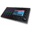 AKAI MPC Touch kontroler (towar niepełnowartościowy)