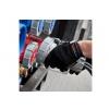 Dirty Rigger Venta-Cool Summer M - rękawice dla techników, rozmiar M