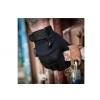 Dirty Rigger Comfort Fit High-Dexterity L - rękawice dla techników, rozmiar L