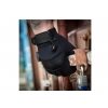 Dirty Rigger Comfort Fit High-Dexterity M - rękawice dla techników, rozmiar M