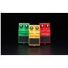 BOSS Box Set 40th Anniversary zestaw efektów do gitary - WYPRZEDAŻ