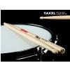 Wincent W-5AXXL pałki perkusyjne