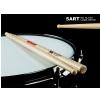 Wincent W-5ART pałki perkusyjne