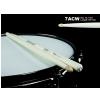 Wincent W-7ACW pałki perkusyjne