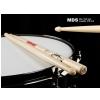 Wincent W-MDS Mikkey Dee Signature pałki perkusyjne