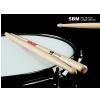 Wincent W-5BM pałki perkusyjne