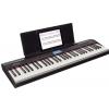 Roland Go piano pianino cyfrowe