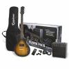 Epiphone Les Paul Special II VS Player Pack gitara elektryczna