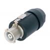 Neutrik NAC3FC-HC wtyk sieciowy PowerCon 32A